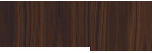 Tinkerbells Emporium