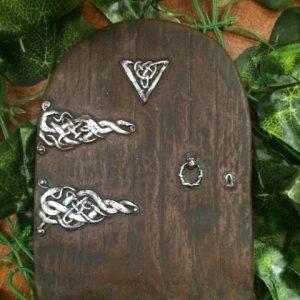 Fairy Door 15cm
