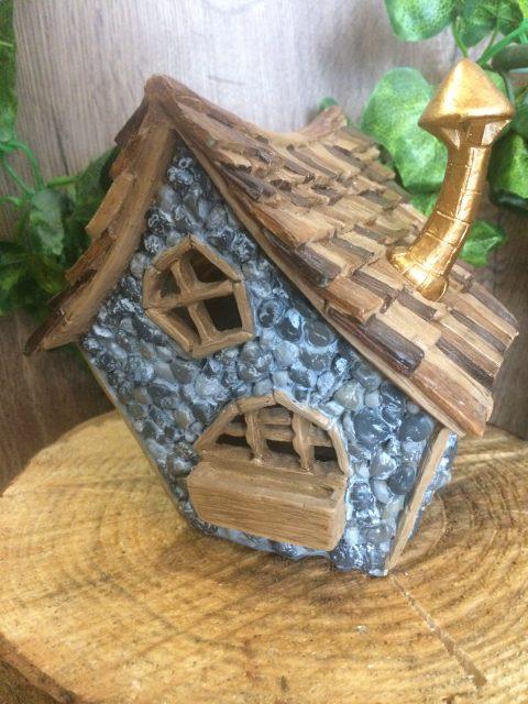 Imp Cottage