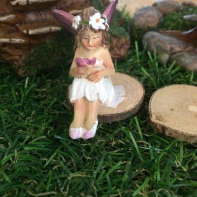 Mairi Fairy