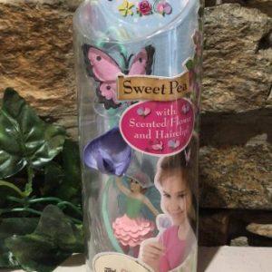 My Fairy Garden – Garden Fairy Sweet Pea