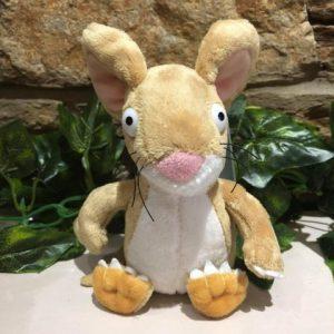 The Gruffalo Friends - Mouse